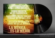 vinyl_zappa
